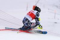 171 FIS-Rennen Schwende 2016