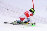 180 FIS-Rennen Schwende 2016