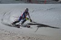 406 FIS-Rennen Schwende 2016